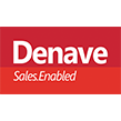Denave sales enabled